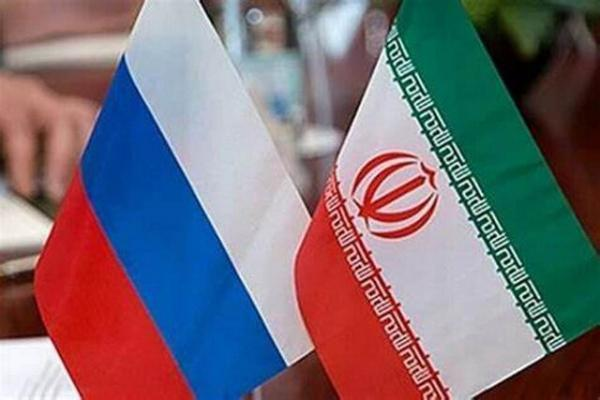 چهارمین خانه نوآوری ایران در روسیه راه اندازی می گردد