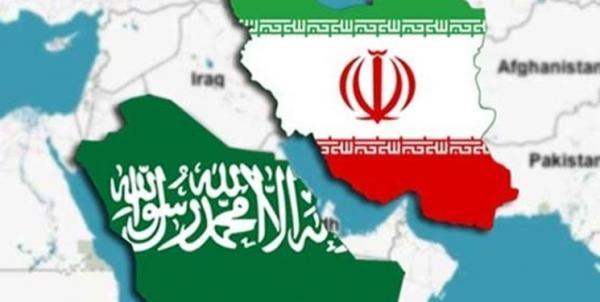 دیپلمات غربی: آمریکا و انگلیس از مذاکرات ایران و عربستان آگاه بودند