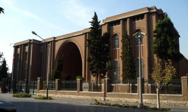 مسئول راه اندازی موزه صداوسیما منصوب شد، موزه ای برای انتقال میراث رسانه ای ایران به نسل های آینده