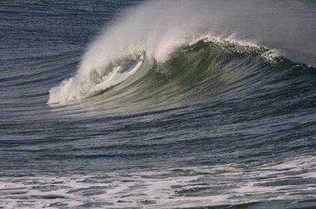 هشدار هواشناسی نسبت به مواج شدن خلیج فارس و دریای عمان
