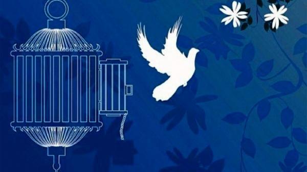 لزوم مشارکت خیران برای یاری به زندانیان جرائم غیر عمد در استان سمنان