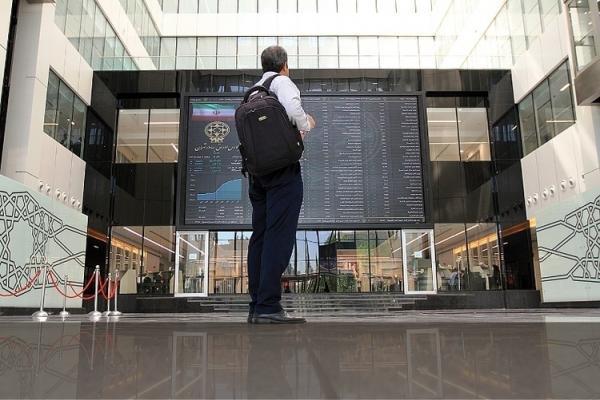 جزئیات شاخص و معاملات بورس امروز دوشنبه 27 اردیبهشت 1400