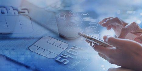 خرید از سایت های خارجی را با ویزا کارت تجربه کنید