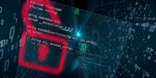 بانک آمریکا بیش از یک میلیارد دلار صرف امنیت سایبری می نماید