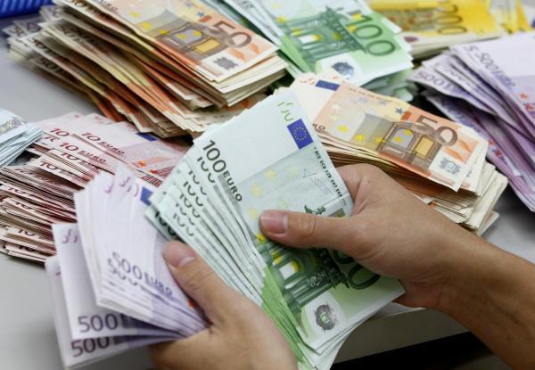 قیمت دلار امروز چهارشنبه 1400، 4، 16