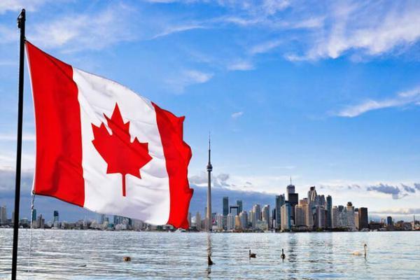 تور کانادا: کند شدن رشد مالی کانادا