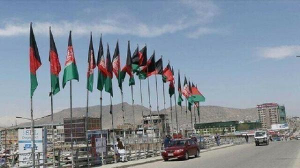 آمریکا در پی انتقال افغان های همکار خود به سه کشور آسیای مرکزی است