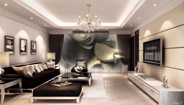 ایده ها و نکات تازه دکوراسیون منزل اسپرت همراه با تصویر