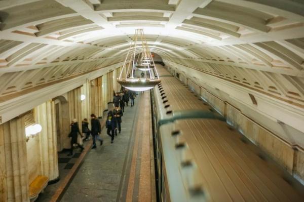 10 جاذبه مهم مسکو که باید ببینید