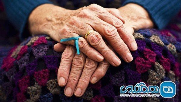 9 راه چاره موثر برای اینکه آلزایمر نگیرید